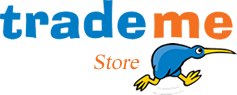 Visit our Trademe store